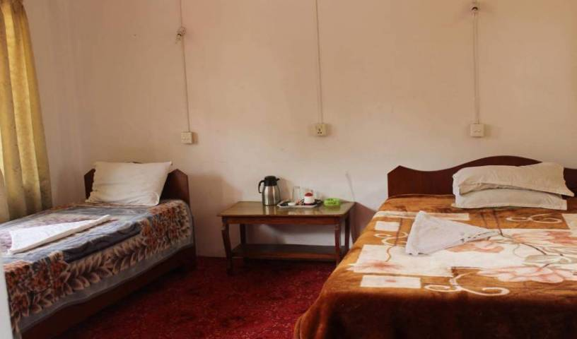 Sauraha-Homestay Nepal - Get low hotel rates and check availability in Bharatpur 1 photo