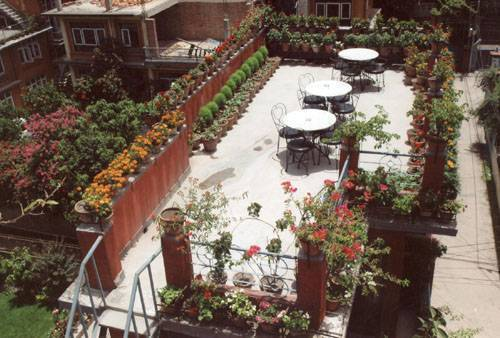 Hotel Blue Horizon, Kathmandu, Nepal, search for hotels, low cost hostels, B&Bs and more in Kathmandu
