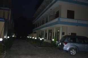 Hotel Jungle Vista, Bharatpur, Nepal, hotels, motels, hostels and bed & breakfasts in Bharatpur