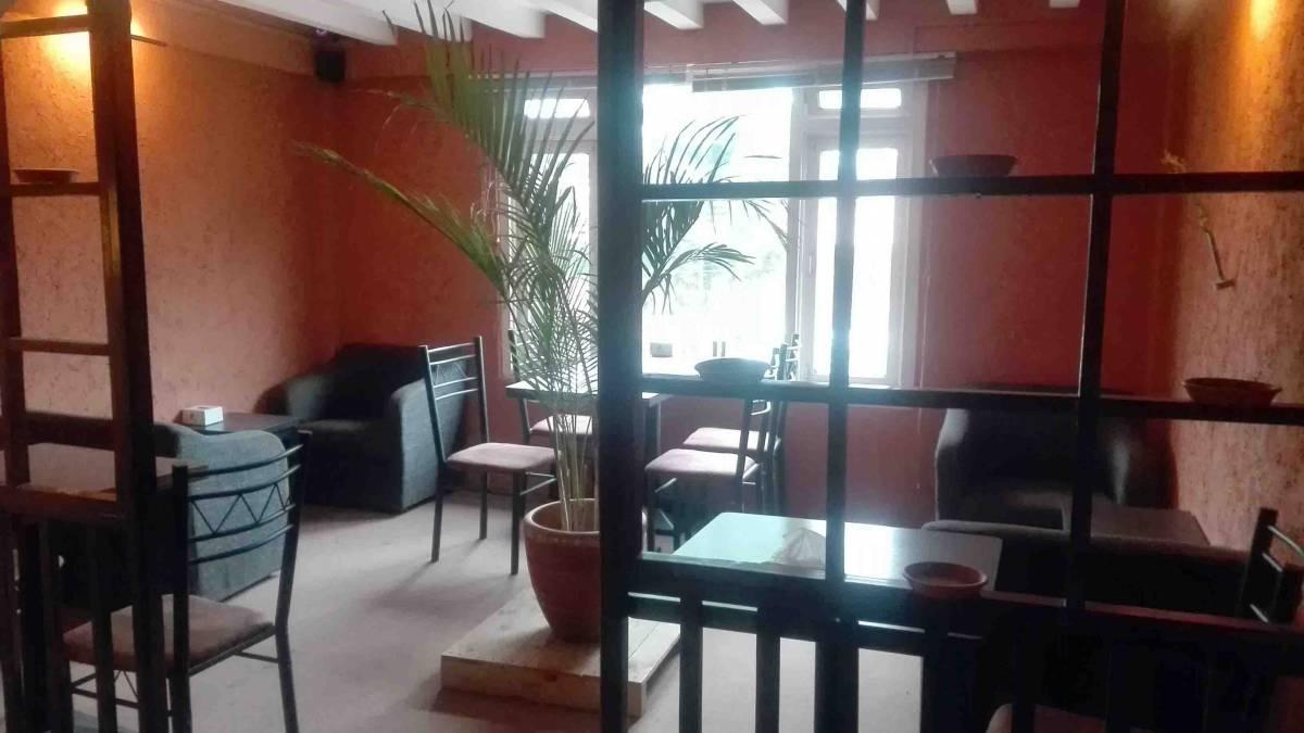 Nana Yala Chhen, Patan, Nepal, Artikel, Sehenswürdigkeiten, Ratschläge und Restaurants in der Nähe Ihres Hotels im Patan