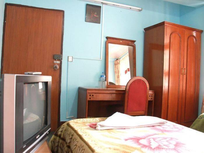 Trekkers Home, Kathmandu, Nepal, instant online booking in Kathmandu