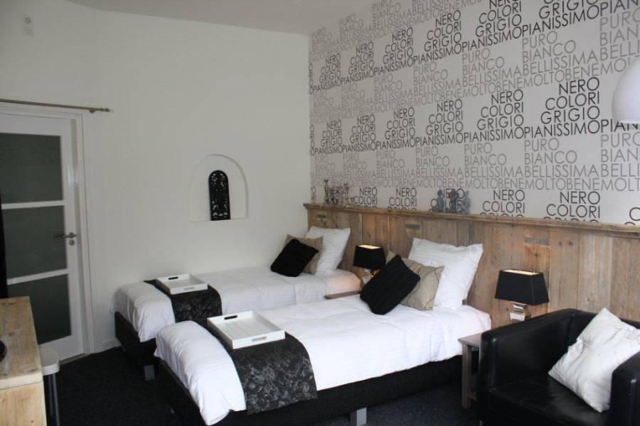 Bed En Breakfast Harderwijk, Harderwijk, Netherlands, Netherlands hotels and hostels