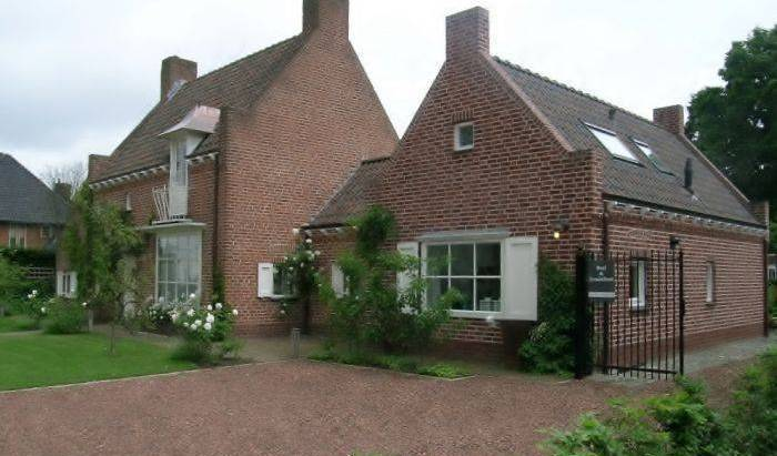 B and B de Lentehof - Search available rooms for hotel and hostel reservations in Nijmegen 1 photo