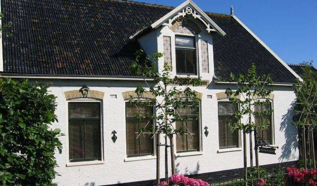 BB D'oude Backerij - Get low hotel rates and check availability in Beets 15 photos