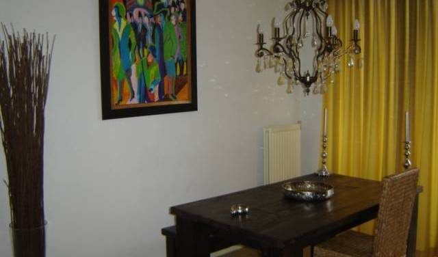 Il Limone - Search for free rooms and guaranteed low rates in Haarlem 4 photos