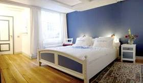 The Blue Sheep - Search available rooms for hotel and hostel reservations in Amsterdam, hotel bookings 6 photos