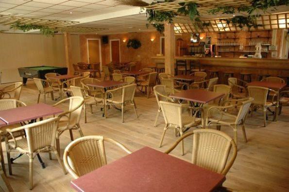 De Betteld, Zelhem, Netherlands, Veiligste landen om te bezoeken, veilige en schone hotels in Zelhem
