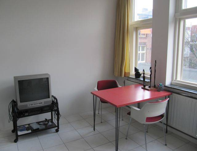 Excellent Rooms Centre Amsterdam, Amsterdam, Netherlands, Netherlands hotely a ubytovne
