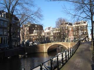 Hostel Van Gogh, Amsterdam, Netherlands, guest benefits in Amsterdam