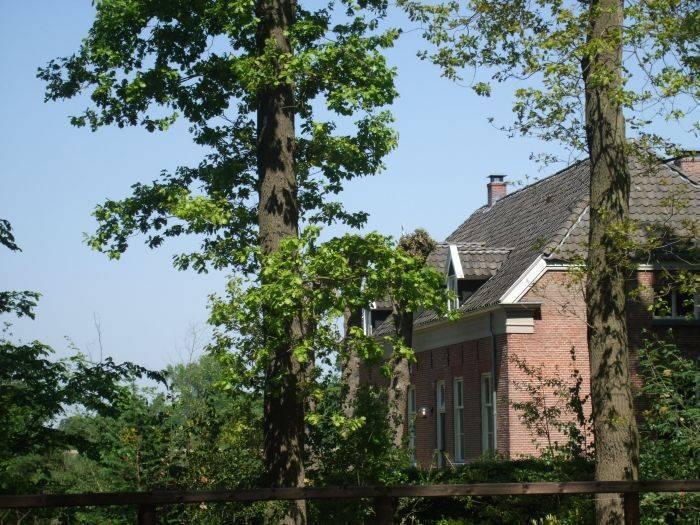 Landgoed de Lavei, Zenderen, Netherlands, Μυστικά ταξιδιωτών σε Zenderen