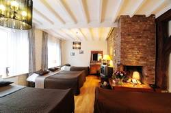Stay Inn Valkenburg, Valkenburg, Netherlands, Instant World Booking receives top ratings from customers and hotels as a trustworthy and reliable travel booking site in Valkenburg