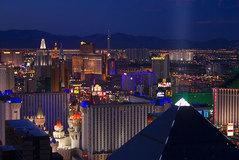 AAE Casino Hotel Wild Wild West, Las Vegas, Nevada, Internacionalne backpackers i backpackers hostela u Las Vegas