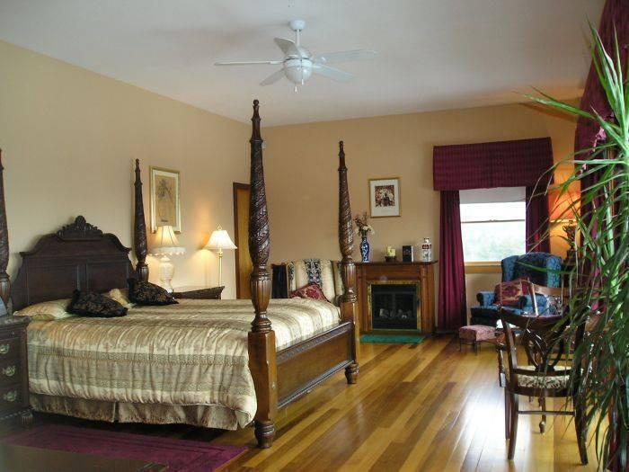 Coppertoppe Inn and Retreat Center, Hebron, New Hampshire, Hoteluri pentru cupa mondială, superbowl și turnee sportive în Hebron