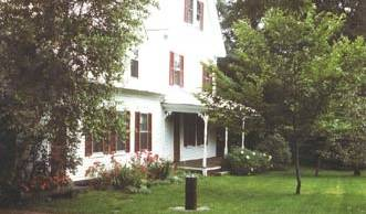Locust Hill Bed And Breakfast 2 photos