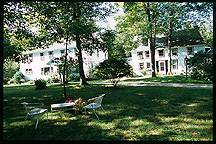 Riverbend Inn B And B, Chocorua, New Hampshire, New Hampshire hotéis e albergues