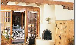 Hacienda Nicholas - Search available rooms for hotel and hostel reservations in Santa Fe, exclusive deals 2 photos