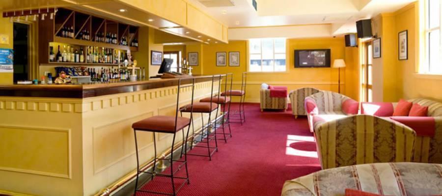 Frontier Guest Inn, Ikeja, Nigeria, Hosteli za svjetske putnike u Ikeja
