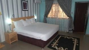 Heartland Place and Event Hotel, Abuja, Nigeria, promotional codes available for hotel bookings in Abuja