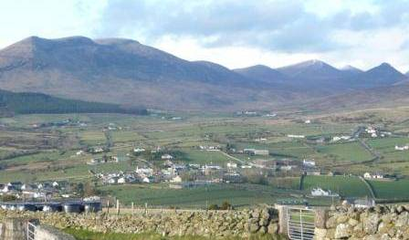 Cnocnafeola Centre-Mourne Hostel - Search available rooms for hotel and hostel reservations in Newry 10 photos