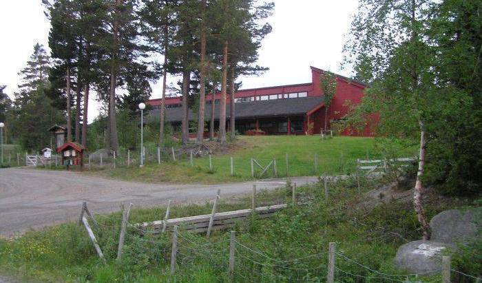Gjesteheim Havdal - Search available rooms for hotel and hostel reservations in Rennebu 5 photos