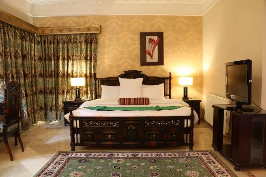 Indus Lodge Guest House, Karachi Lines, Pakistan, Pakistan 호텔 및 호스텔