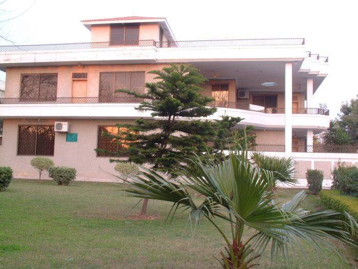 Orion Group Of Guest Houses, Islamabad, Pakistan, Pakistan hotels and hostels