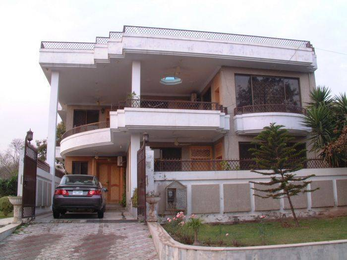 Orion Group Of Guest Houses, Islamabad, Pakistan, hotels, motels, hostels and bed & breakfasts in Islamabad