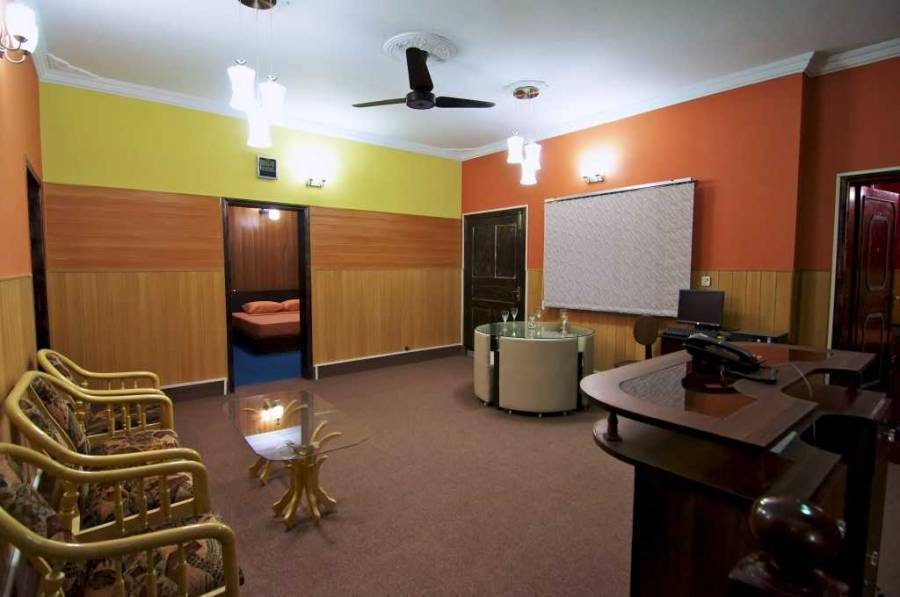 Rooms Islamabad, Islamabad, Pakistan, top 5 places to visit and stay in hotels in Islamabad