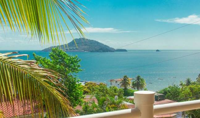 Cerrito Tropical - Search available rooms for hotel and hostel reservations in Taboga, holiday reservations 68 photos