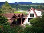 Hostal Refugio del Rio, Bajo Boquete, Panama, scenic hotels in picturesque locations in Bajo Boquete