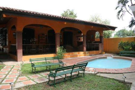 Villa Michelle - A Hostel in Panama, Panama, Panama, preferred travel site for hotels in Panama
