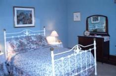 The Lititz House Bed And Breakfast, Lititz, Pennsylvania, find adventures nearby or in faraway places, book your hotel now in Lititz