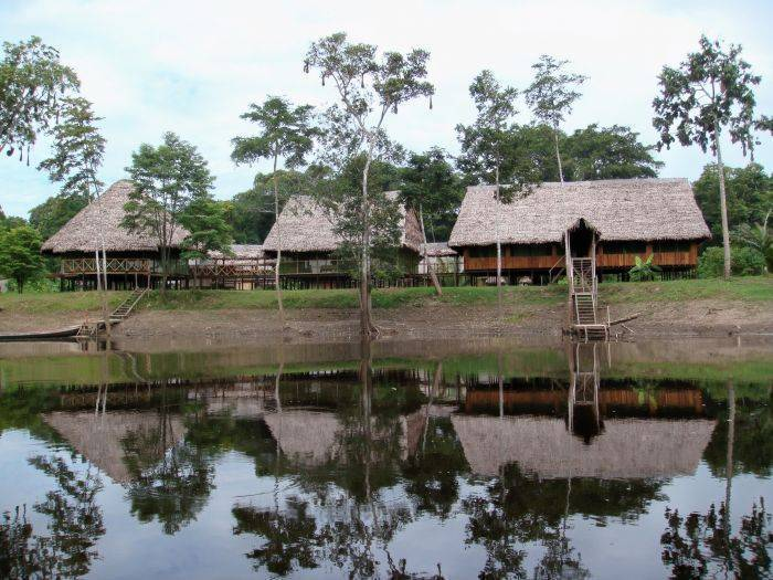 Amazonian Trips, Iquitos, Peru, high quality destinations in Iquitos