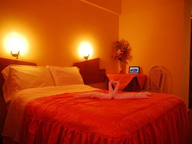 America Inn Hotel, Puno, Peru, Online κρατήσεις, κρατήσεις ξενοδοχείων, οδηγούς πόλης, διακοπές, φοιτητικά ταξίδια, ταξίδια προϋπολογισμού σε Puno
