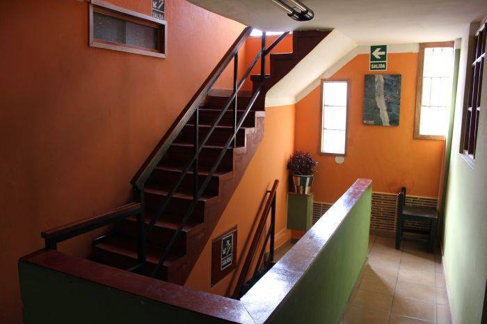 Andescamp Lodge, Huaraz, Peru, hotels, motels, hostels and bed & breakfasts in Huaraz