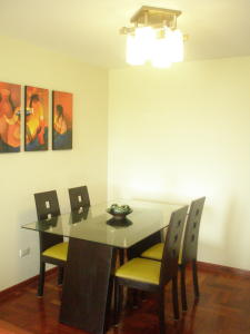 Apartment Las Leyendas, Lima, Peru, small hotels and hotels of all sizes in Lima