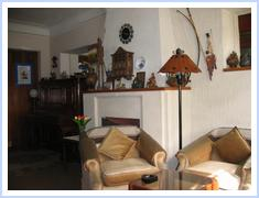 Bed And Breakfast Tradiciones, La Climatica, Peru, first-rate travel and hotels in La Climatica