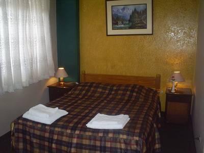 Colca Hotels And Lodge, Arequipa, Peru, Peru hotels en hostels