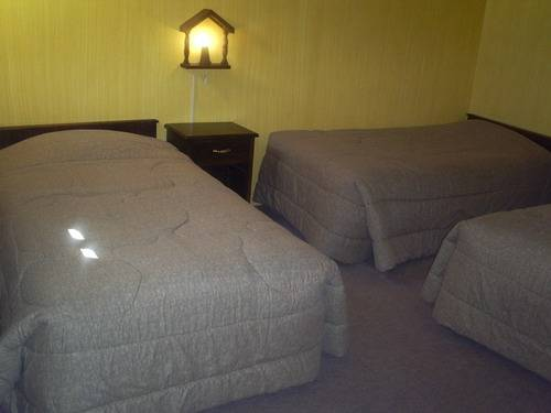Colca Hotels And Lodge, Arequipa, Peru, hotels with kitchens and microwave in Arequipa