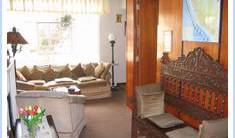 Bed And Breakfast Tradiciones - Search available rooms for hotel and hostel reservations in La Climatica 4 photos
