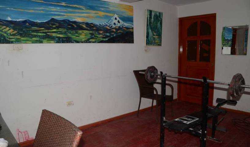 Casa Hogar - Search for free rooms and guaranteed low rates in Cusco, hotels with hot tubs in Departamento de Cusco, Peru 6 photos
