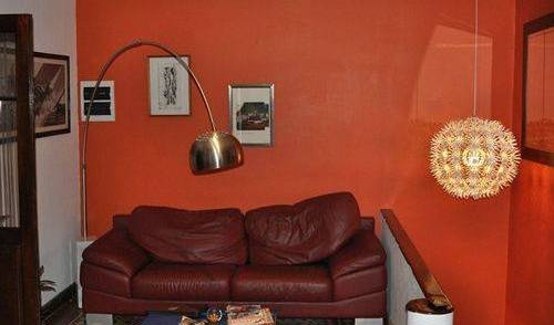 Casa Nuestra B and B - Search available rooms for hotel and hostel reservations in Lima 10 photos