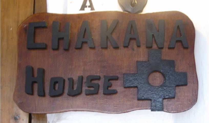 Chakana House - Get low hotel rates and check availability in Cusco, holiday reservations 17 photos