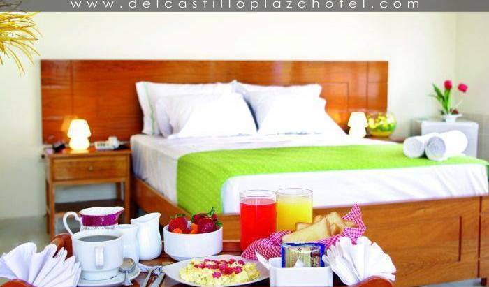 Del Castillo Plaza Hotel Pucallpa - Search available rooms for hotel and hostel reservations in Pucallpa 105 photos