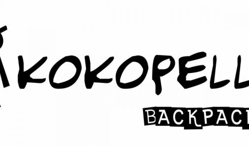 Hostel Kokopelli - Search for free rooms and guaranteed low rates in Miraflores 12 photos