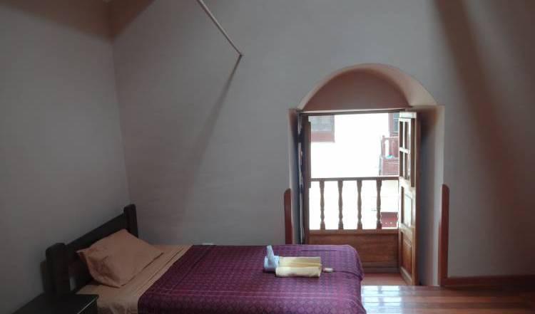 Okidoki Cusco Hostel - Get low hotel rates and check availability in Cusco 8 photos
