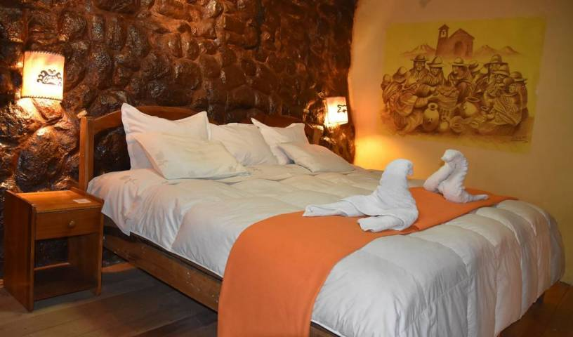 Orquidea Real Hostal Cusco - Search available rooms for hotel and hostel reservations in Cusco, holiday reservations 54 photos