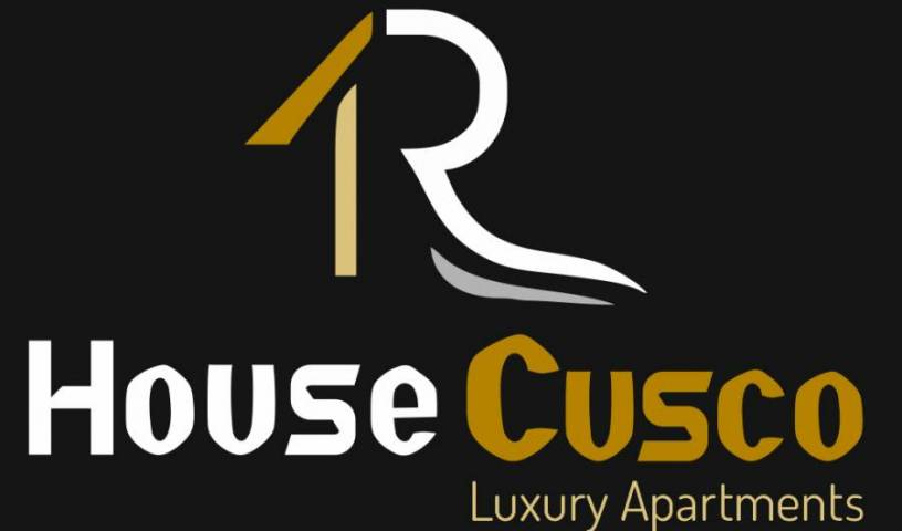 R House Cusco - Search for free rooms and guaranteed low rates in Cusco 24 photos