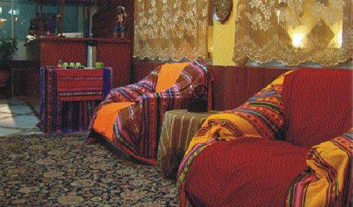 Samana Wasi - Search available rooms for hotel and hostel reservations in Puno 10 photos