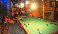 Tayka Hostel - Get low hotel rates and check availability in Puno 11 photos